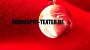 """Tonstudio und Musikproduktion """"Mülheim an der Ruhr"""""""